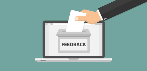 Customer feedback – Romsey sale completion