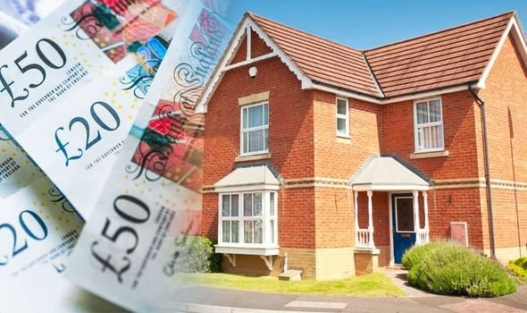 How to increase the price of the average house by £23,000 without building a thing