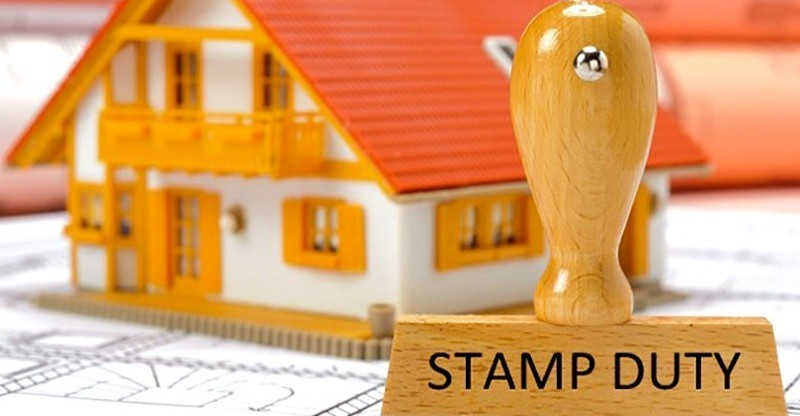 Time for Stamp Duty reform?
